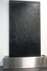 "Wasserwand ""Aqualon Nimbus"""