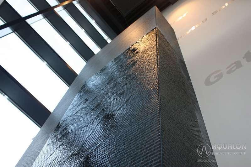 """Wasserwand """"Aqualon Spectra"""""""