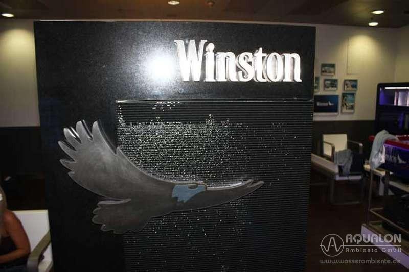 aqualon_winston_lounge_munich_111