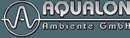 Aqualon Wasserambiente Logo